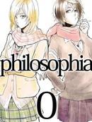 philosophia 0漫画